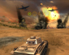 Panzer Elite Action - Dunes of War, screen0005.jpg
