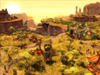 ParaWorld, paraworld___savana_village_01.jpg