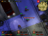 Paradise City, paradise_city_screenshot_fri_nov_18_18_02_51_2005.jpg