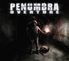 Penumbra - Overture, overture_main_promo_with_logo.jpg