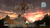 Phantasy Star Universe, x06_all_phantasysu_ss_04.jpg
