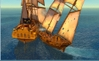Pirates of the Burning Sea, 044_png_jpgcopy.jpg