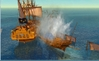 Pirates of the Burning Sea, 045_png_jpgcopy.jpg