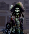 Pirates of the Caribbean Online, jolly_roger_tif_jpgcopy.jpg