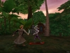 Pirates of the Caribbean Online, jungle_skeletons_tif_jpgcopy.jpg