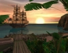 Pirates of the Caribbean Online, pier.jpg