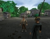 Pirates of the Caribbean Online, shantyexterior.jpg