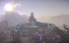 PlanetSide 2, ps2_e3_screen_3.jpg