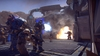 PlanetSide 2, ps2_e3_screen_ncfirefight.jpg