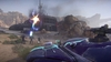 PlanetSide 2, ps2_e3_screen_vanumoveout.jpg