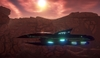 PlanetSide 2, ps2_screen_sythe_side_11_21.jpg