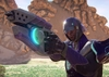 PlanetSide 2, ps2_screen_vscloseup2.jpg