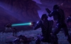 PlanetSide 2, ps2_screen_vsgroup_night_2.jpg