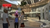 PlayStation Home, approved_august_06.jpg