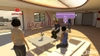 PlayStation Home, approved_august_10.jpg