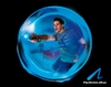 PlayStation Move, 8267move_image4.jpg