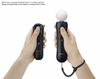 PlayStation Move, 8269mc_sc_with_hand.jpg