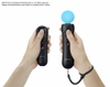 PlayStation Move, 8270mc_sc_with_hand_light_on.jpg