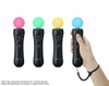 PlayStation Move, 8271mc_4type_light_on.jpg