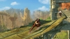 Prince of Persia, pop_s_027.jpg