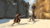 Prince of Persia, pop_s_060.jpg