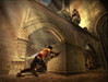 Prince of Persia: The Two Thrones, princeofpersiat_scrn17525.jpg
