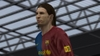 Pro Evolution Soccer 2009, pes2009wii_messi02.jpg