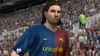 Pro Evolution Soccer 2009, pes2009wii_messi03.jpg