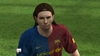 Pro Evolution Soccer 2009, pes2009wii_messi04.jpg
