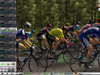 Pro Cycling Manager 2006, pcm_2006_screenshots_01.jpg