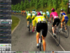 Pro Cycling Manager 2006, pcm_2006_screenshots_02.jpg