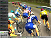 Pro Cycling Manager 2006, pcm_2006_screenshots_03.jpg