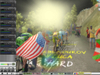 Pro Cycling Manager 2006, pcm_2006_screenshots_05.jpg