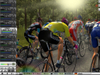 Pro Cycling Manager 2006, pcm_2006_screenshots_06.jpg