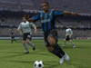 Pro Evolution Soccer 6, screen00.jpg