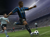 Pro Evolution Soccer 6, screen01.jpg