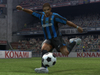 Pro Evolution Soccer 6, screen04.jpg