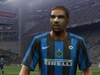 Pro Evolution Soccer 6, screen17.jpg