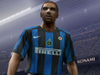 Pro Evolution Soccer 6, screen19.jpg