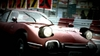 Project Gotham Racing 4, 0473.jpg