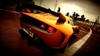 Project Gotham Racing 4, 0478.jpg