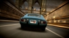 Project Gotham Racing 4, 0499.jpg