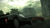 Project Gotham Racing 4, macaubike03.jpg