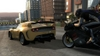 Project Gotham Racing 4, macaubike07.jpg