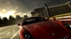 Project Gotham Racing 4, pgr4_11_png_jpgcopy_1024.jpg