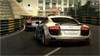 RACE Pro, audi_r8_rear_view.jpg