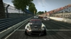 RACE Pro, race_pro___e3_xbox_360screenshots20711race_pro_screen_215.jpg