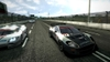 RACE Pro, race_pro___e3_xbox_360screenshots20712race_pro_screen_217.jpg