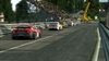 RACE Pro, race_pro___e3_xbox_360screenshots20730race_pro_screen_380.jpg