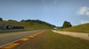 RACE Pro, race_pro___road_america___bill_mitchell_bend.jpg